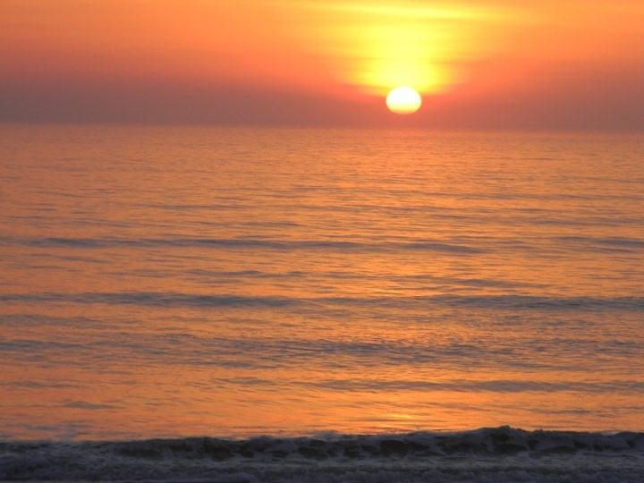 FL_Sunrise