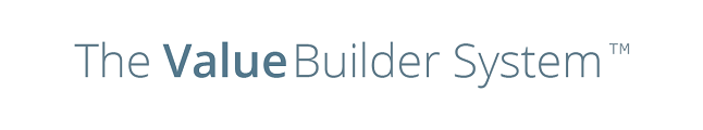 Value-Builder-Logo